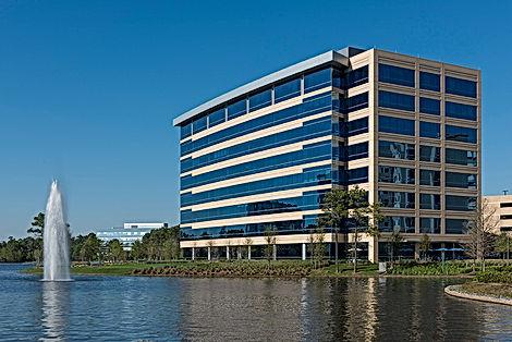 3HL Building.jpg