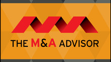 Romanchuk & Co. Announced as Finalist for the 18th Annual M&A Advisor Awards