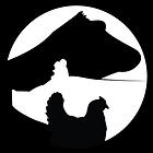 RFreshFarms-LogoDesign-Icon-FINAL.png