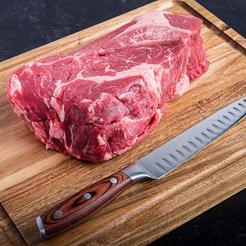Pastured Beef - Chuck Roast