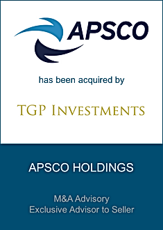 APSCO.png