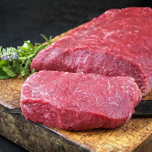 Pastured Beef - Rump Roast