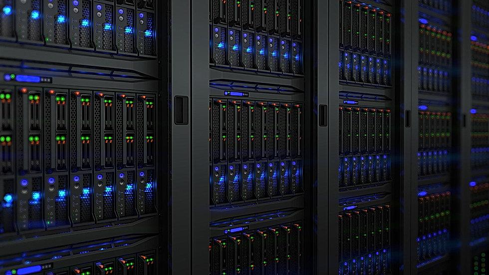 DataCenter sm.jpg
