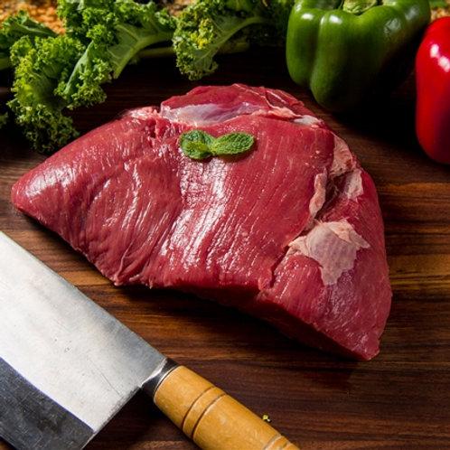 Pastured Beef - Pike's Peak Roast