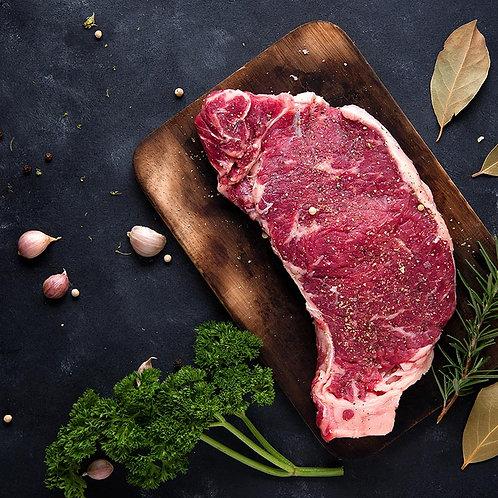 Pastured Beef - Sirloin Steak