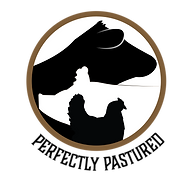 PerfectlyPastured-LogoFinal-Icon.png