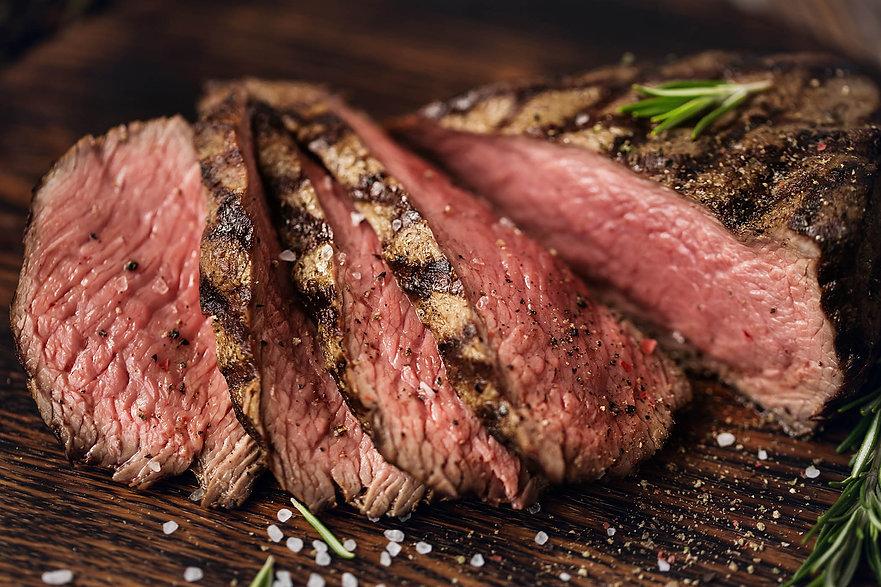 Beef Ribeye.jpg