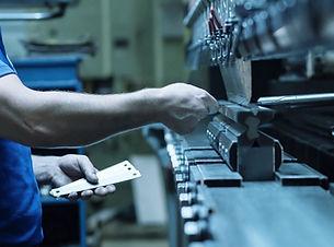 Industrial%20machine_edited_edited_edite