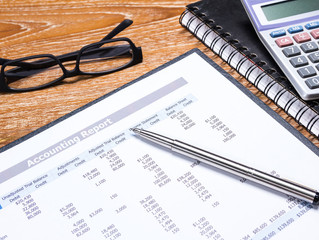 Eight Reasons to Certify Your Company's Financial Statements