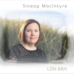 Picture of Sineag