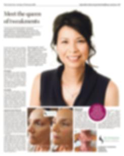 The Telegraph Good Life Feb 2020.png