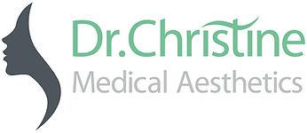 Dr Christine Medical Aesthetics