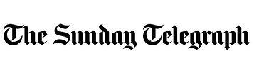 daily-telegraph-logo-vector-i1.jpg