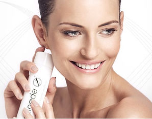 Skinade from Dr.Christine Medical Aesthetics Treatments