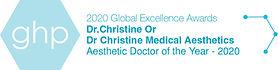 MAJun20403 - Dr Christine Medical Aesthe