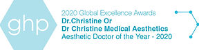 MAJun20403 - Dr Christine Medical Aesthe