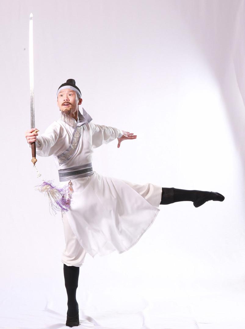 dengfu sword astonished_result.jpg