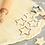 Thumbnail: Shortbread (gluten free)
