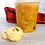 Thumbnail: Canadian Winter Harvest - Soup Fest Entry