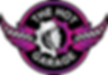 thehotgarage-logo-no-bg (3).png