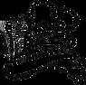 CHEF-cutout.png