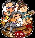 Logo Parador de Betty-cutout.png