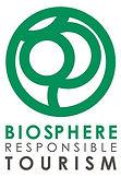 biosphere-certificatio.jpg