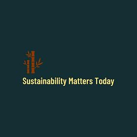Sustainability Champions Podcast Daniel Hartz