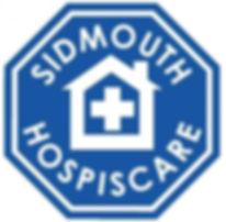 Logo_Sep_2012.jpg