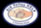 logo colour ONLINE VERSION.png