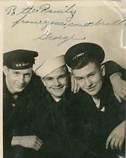George Serewa (middle).jpg