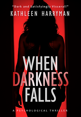 When Darkness Falls.png