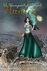 HUNTED - A VAMPWITCH NOVEL.jpg