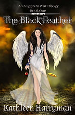 THE BLACK FEATHER - v1- Original.jpg