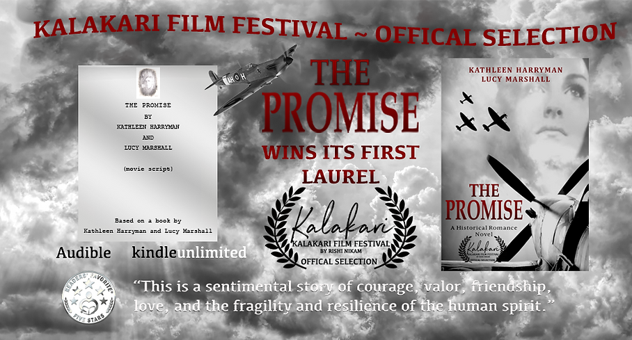 The Promise - Laurel.png