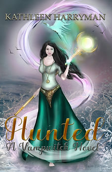 HUNTED - VAMPWITCH - Book One KINDLE  copy.jpg