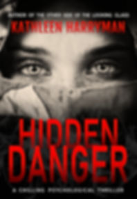 Hidden Danger Cover.jpg