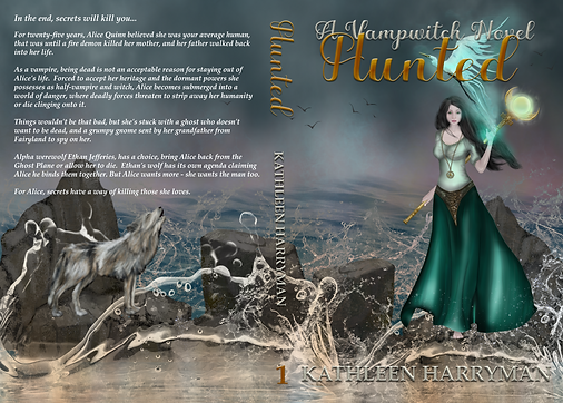 HUNTED - VAMPWITCH-V2.png