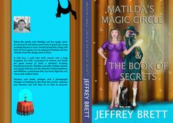 Matilda's Magic Circle