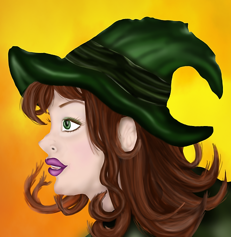 Witch.bookpng.png