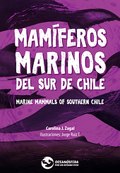PortadaMamíferosMarinos.png
