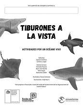 Arias_etal_2021_TiburonesALaVista_page-0001.jpg