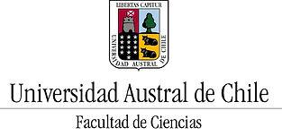 logo_Fac.Ciencias (1).jpg