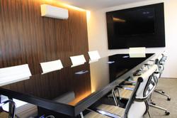 Sala de reunião 3