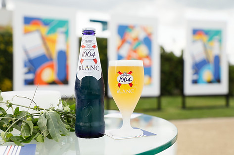 KRONENBOURG - FRANCE