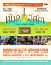 Hop Jam is coming May 20th, 2018!