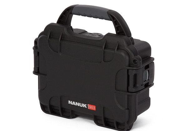 NANUK 903