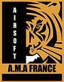 LOGO_A.M.A FRANCE_BON.jpg