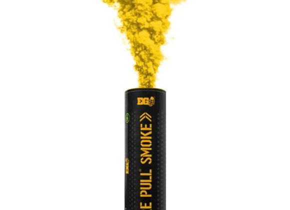 Enola Gaye WP40 Wire Pull® Fumigène
