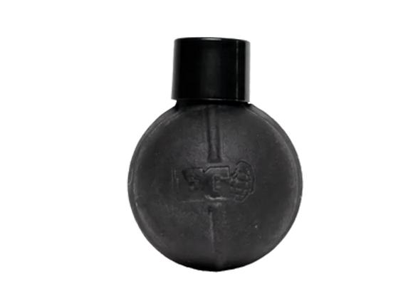 Enola Gaye EG67 Grenade Frag à billes